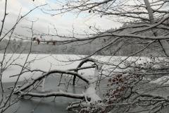 moelln-im-winter-02